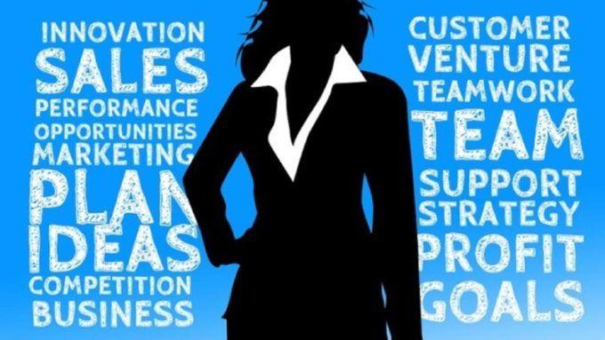 Sales Tools To Increase Productivity At Work