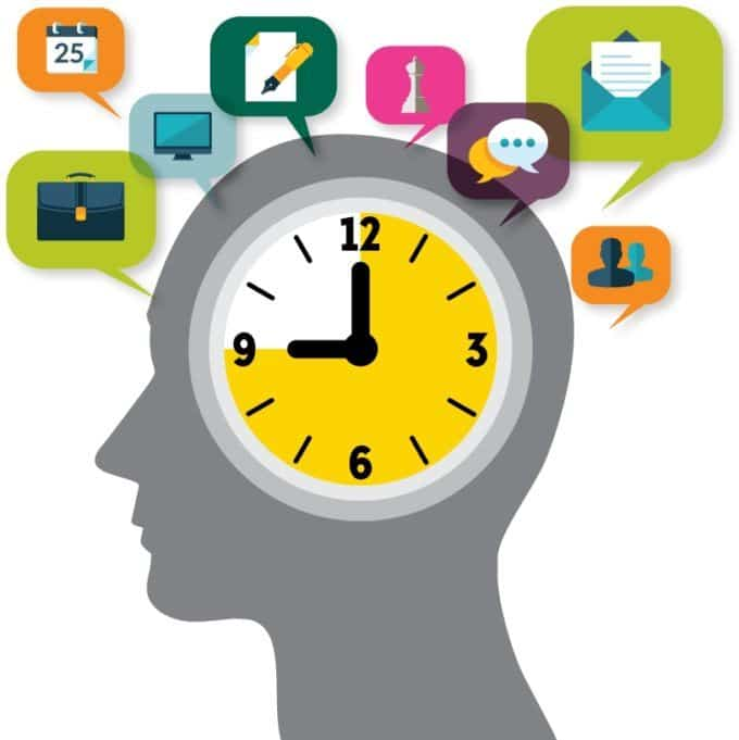 Book More Meetings And Make Scheduling Easy For Prospects