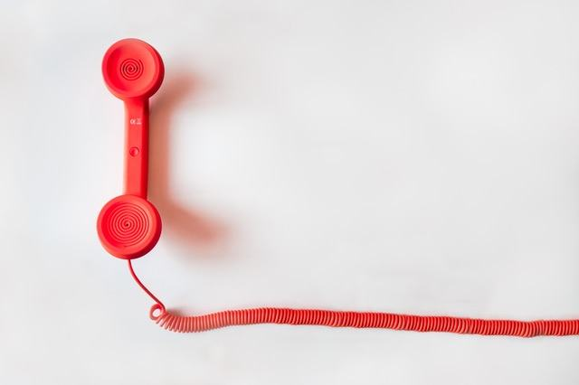 Set More Meetings Before The Holidays! How To Qualify A Lead During A Discovery Call Without Sounding Salesy