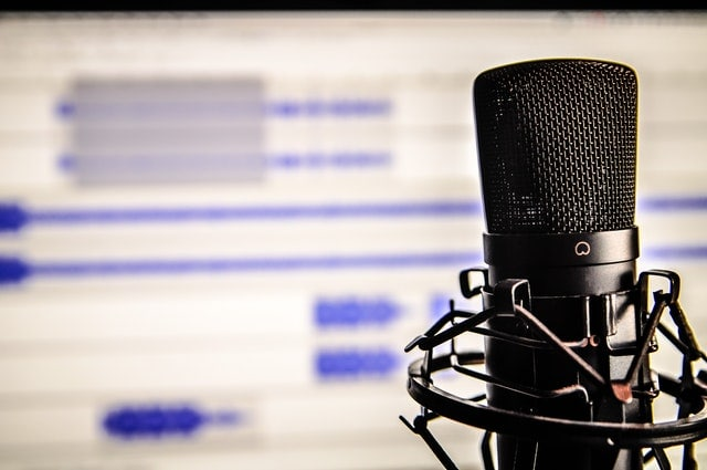 Recording Now Available! How To Transition Into A Closing Role (SDR To AE Online Workshop)