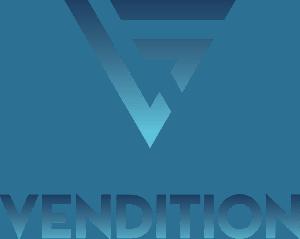 vendition vertical