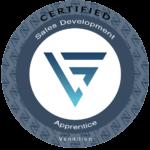 VSS Certificate2small e1591993657925